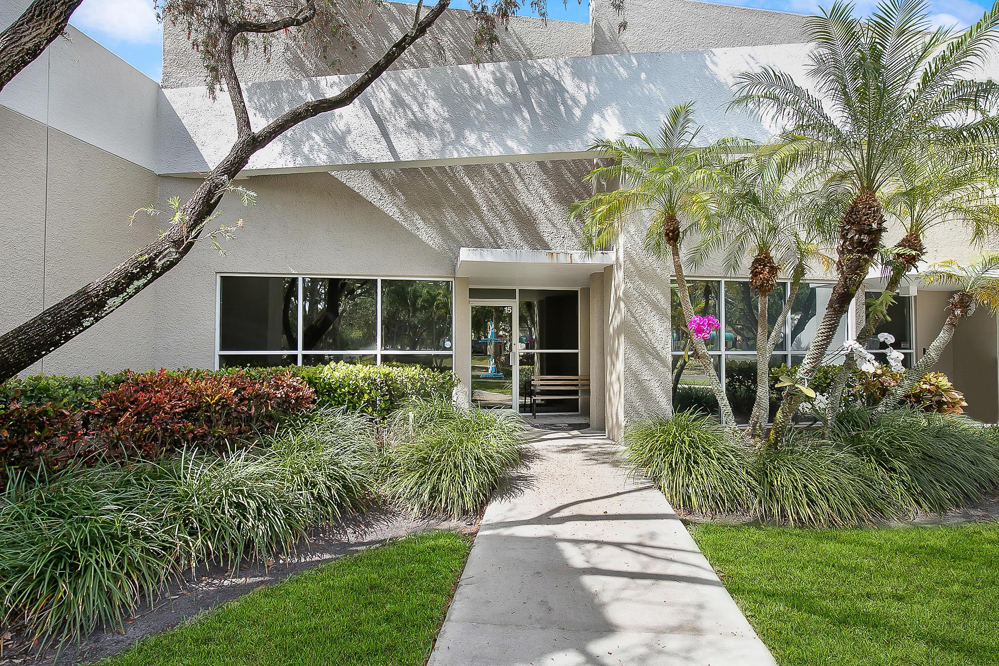 Home for sale in JPOC PARK PLAZA CONDO Jupiter Florida