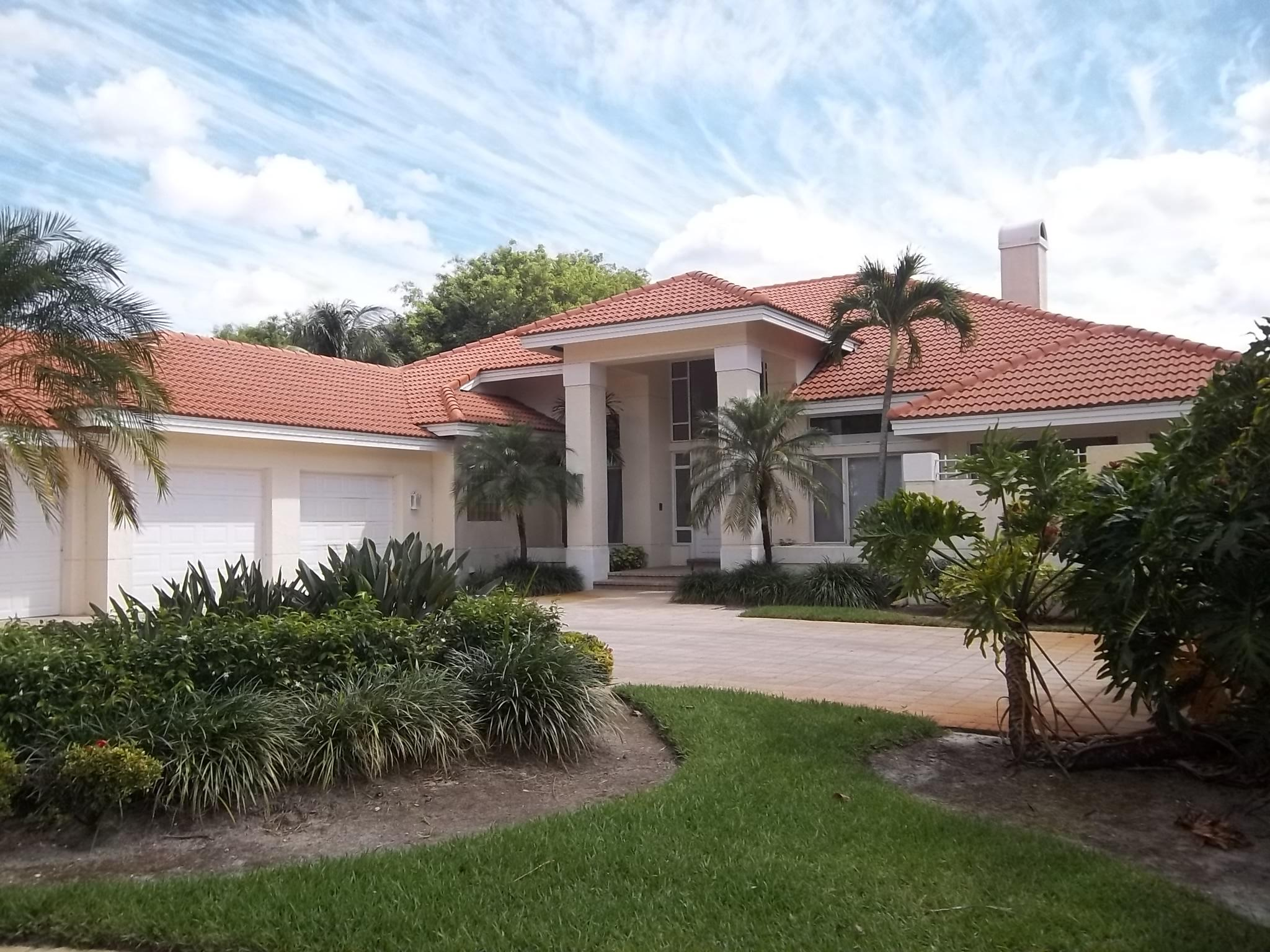 3912 NW 52nd Street  For Sale 10711071, FL