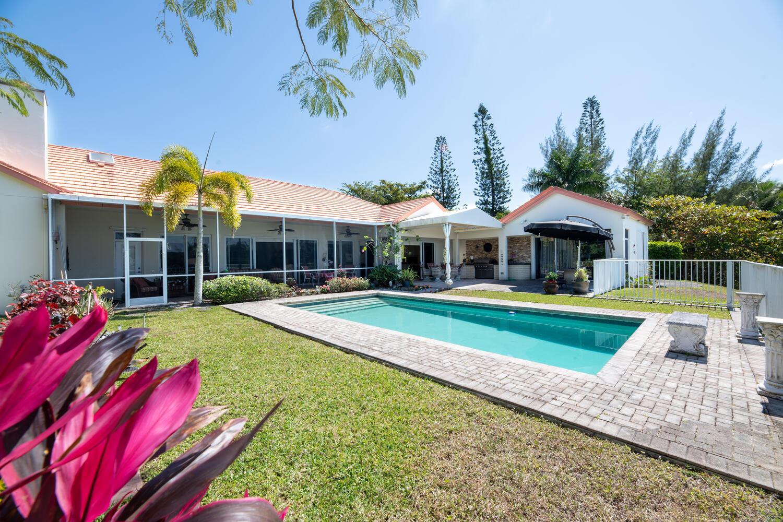 8728 Wendy Ln E Royal Palm-large-023-016
