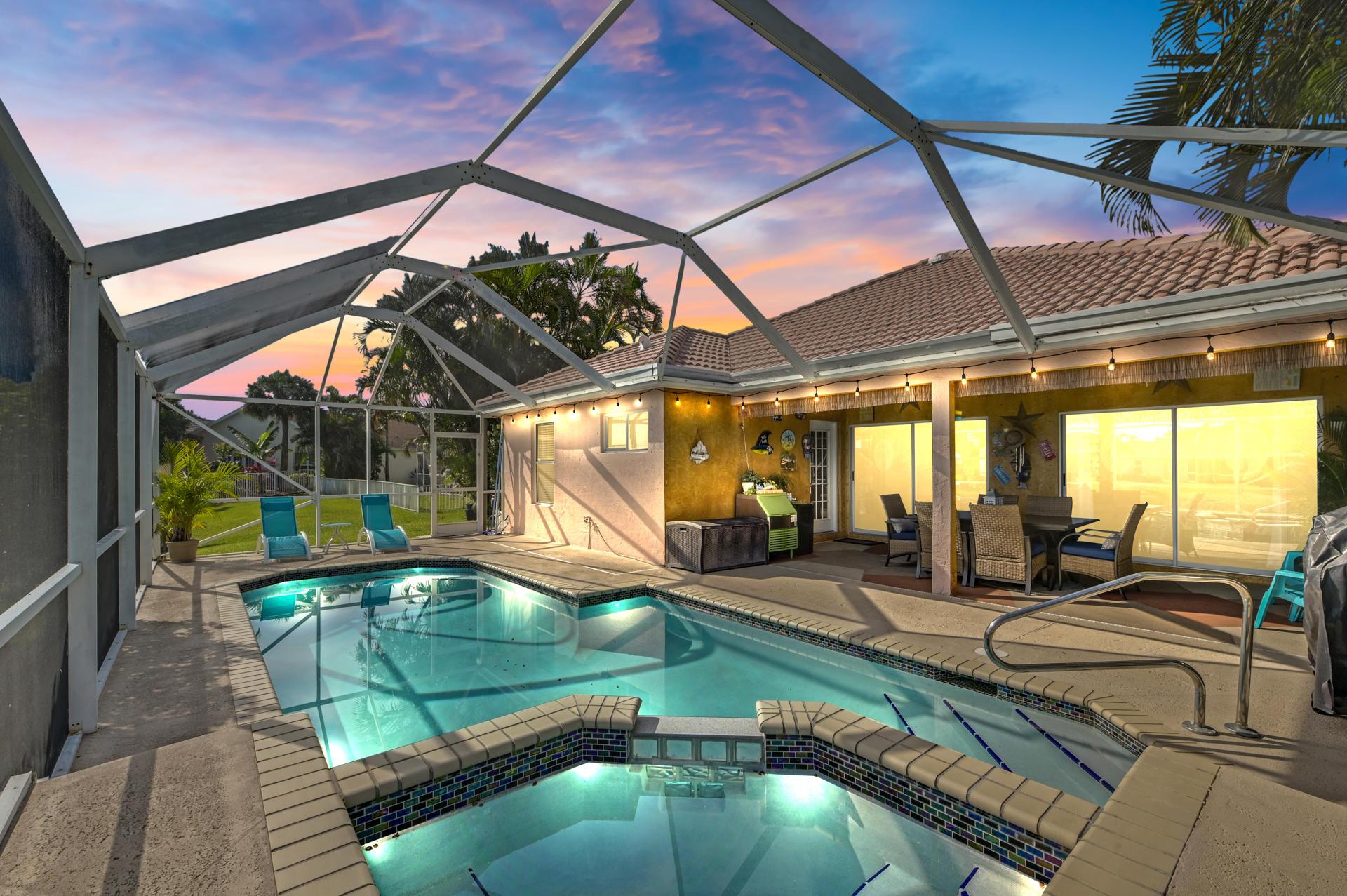 132 Derby Lane Royal Palm Beach, FL 33411 photo 37