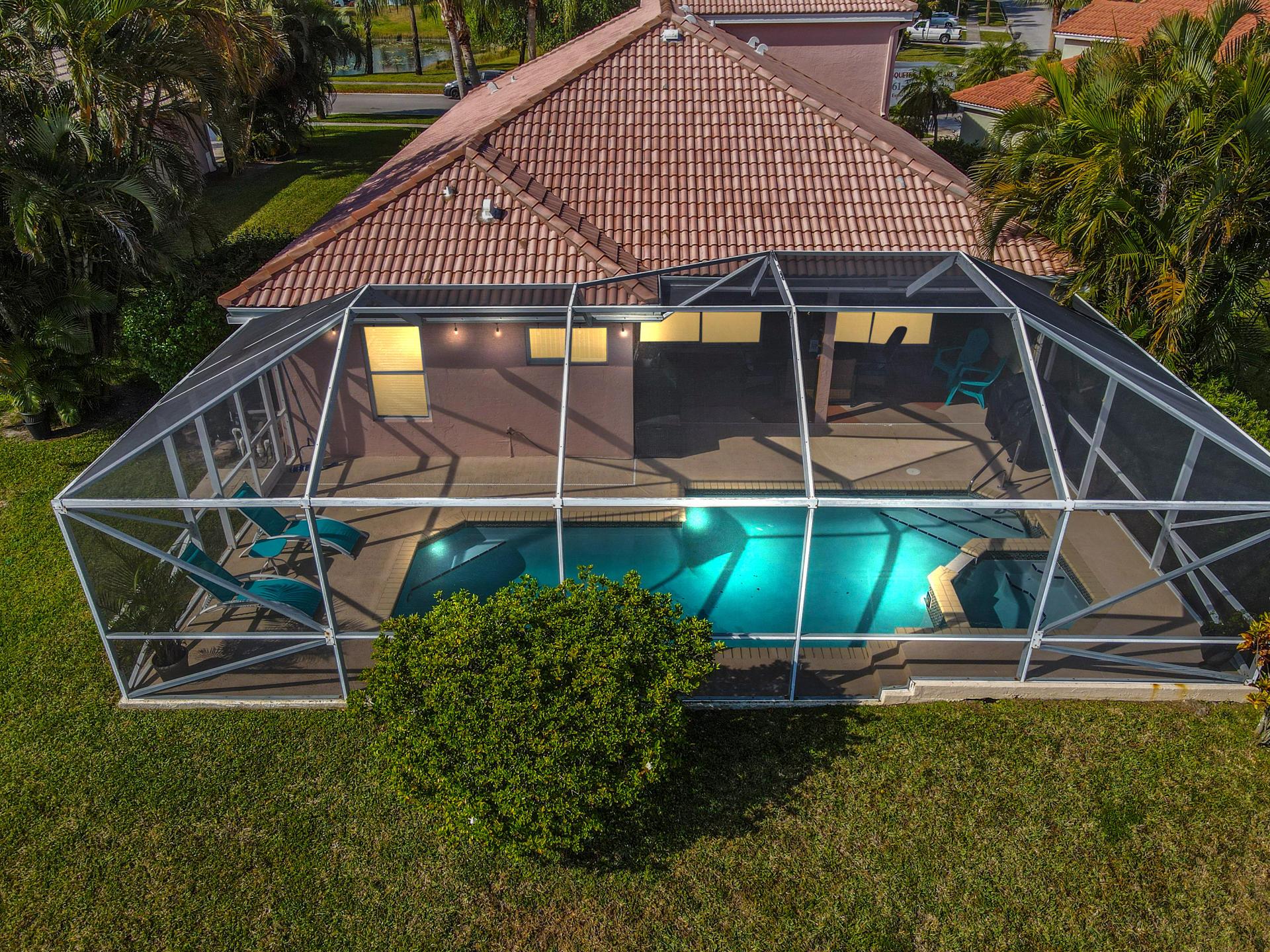132 Derby Lane Royal Palm Beach, FL 33411 photo 39
