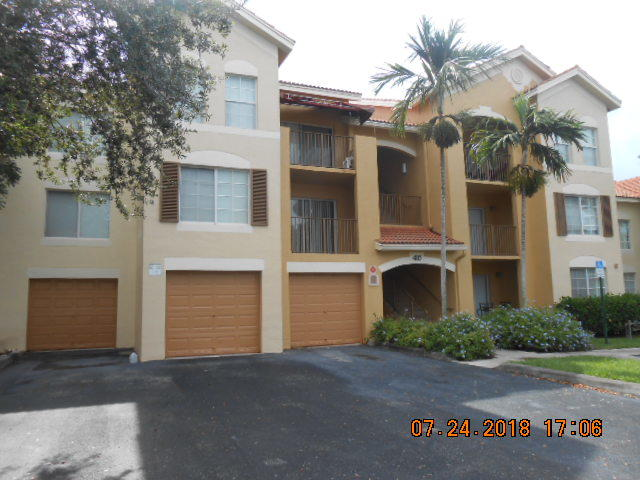 Home for sale in EMERALD ISLE AT LAGUNA LAKES CONDO West Palm Beach Florida