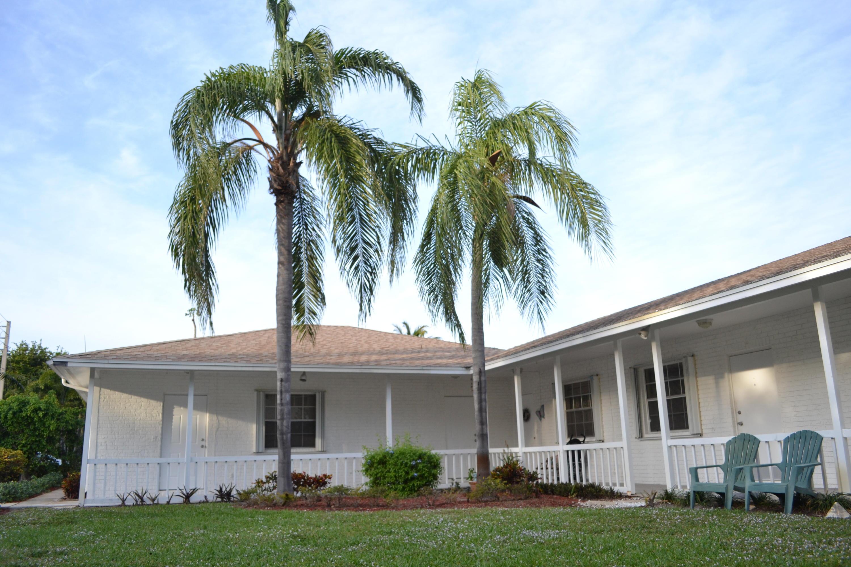 2237 Florida Boulevard #1