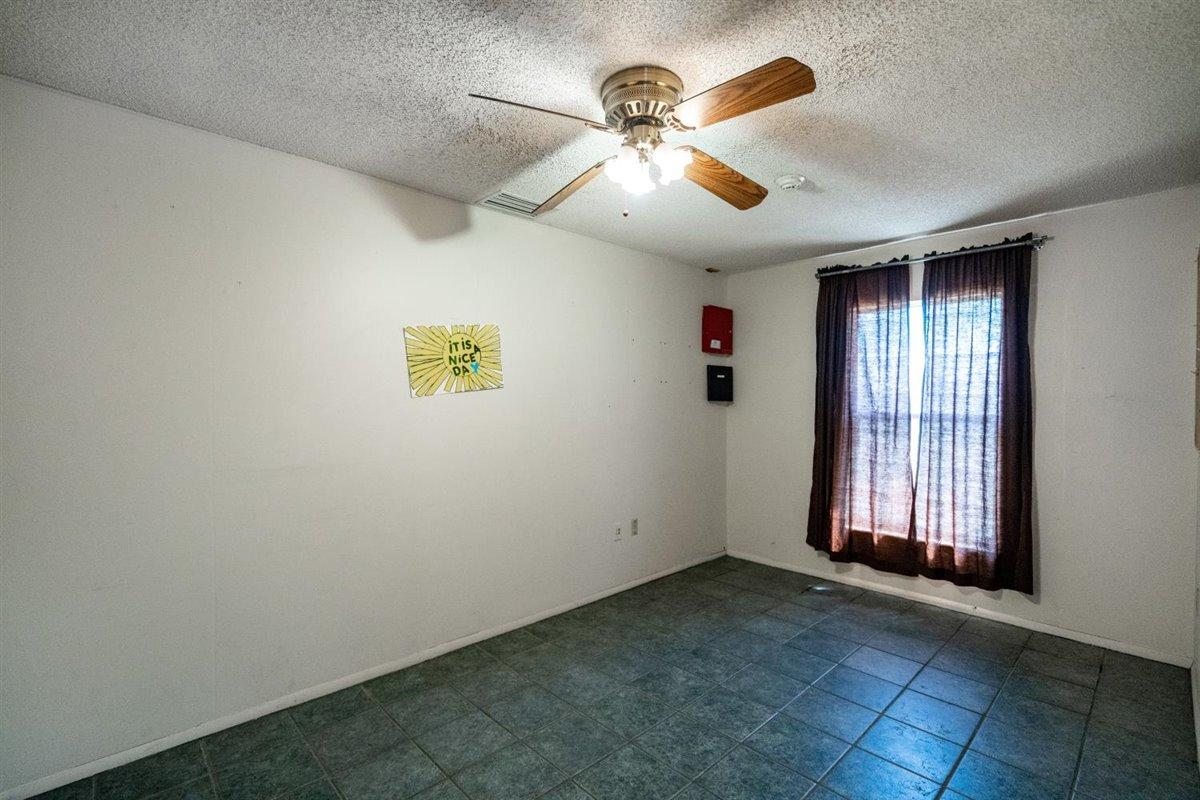 Image 18 For 603 Ohio Avenue