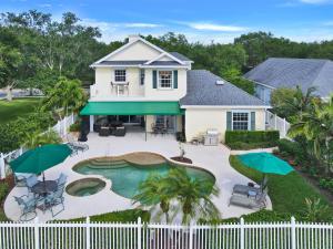 206 Barbados Drive, Jupiter, FL 33458