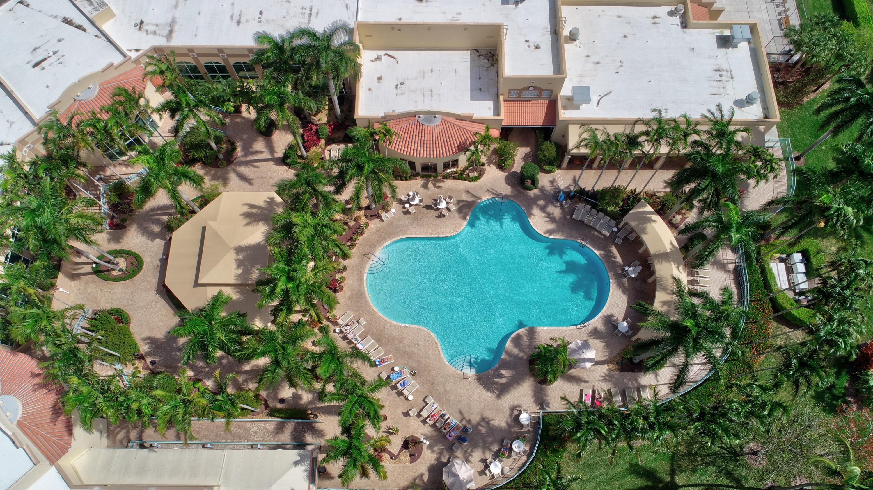 12694 Via Lucia Boynton Beach, FL 33436 photo 52