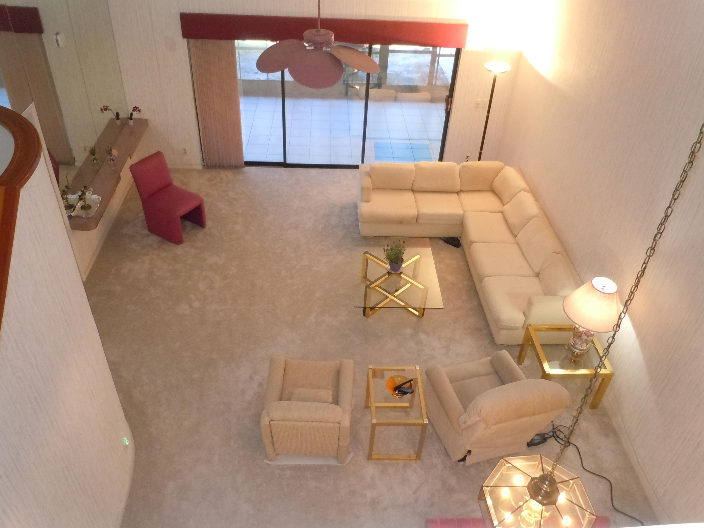 Home for sale in BOCA RIDGE GLEN Boca Raton Florida