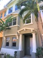 630 Amador Lane, 3, West Palm Beach, FL 33401