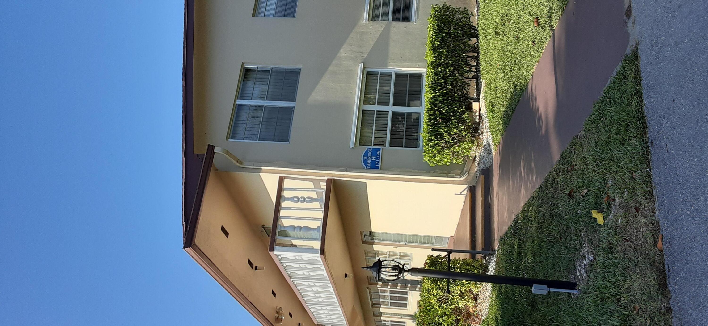 Home for sale in CAMBRIDGE CONDO West Palm Beach Florida