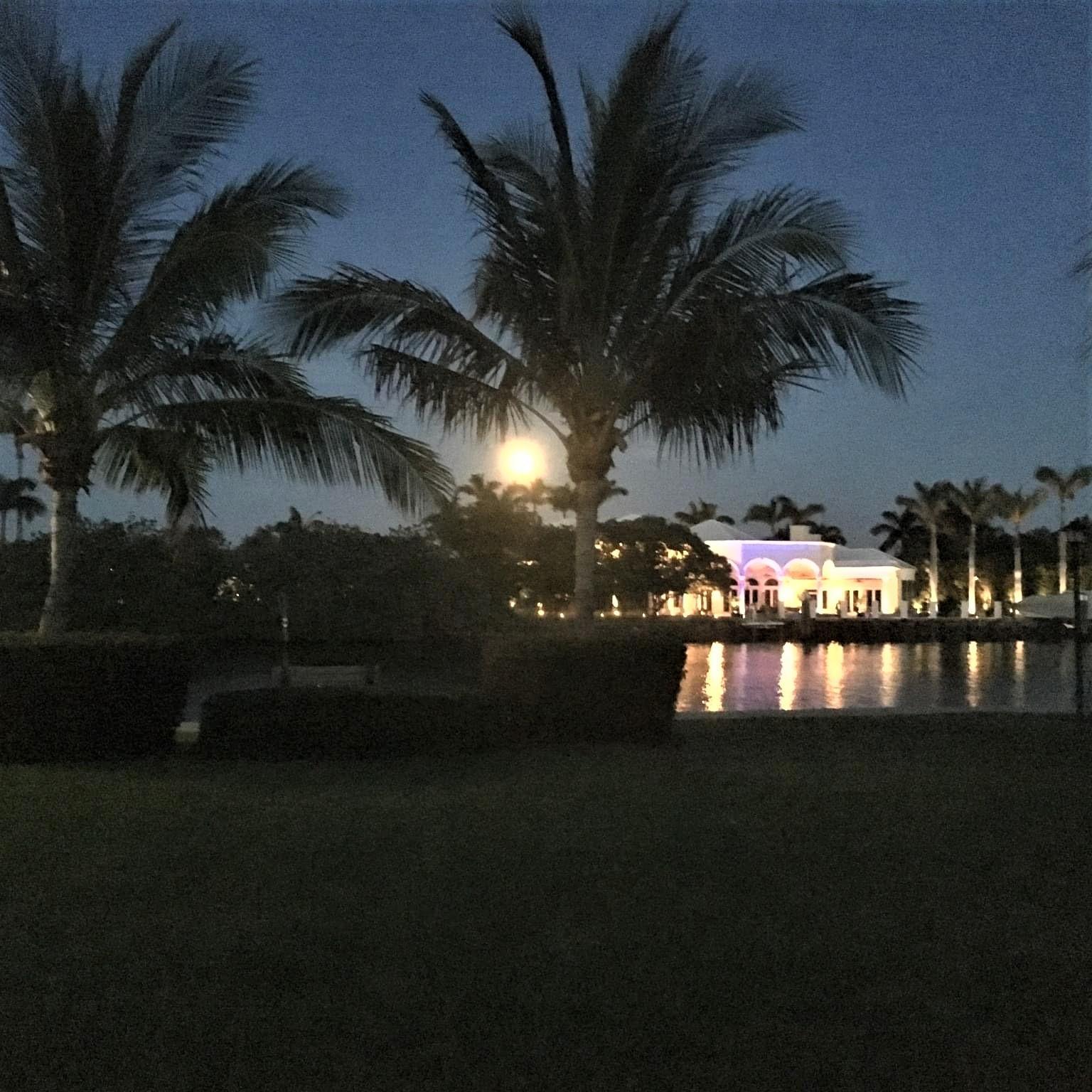 22 Colonial Club Drive 201 Boynton Beach, FL 33435 photo 20