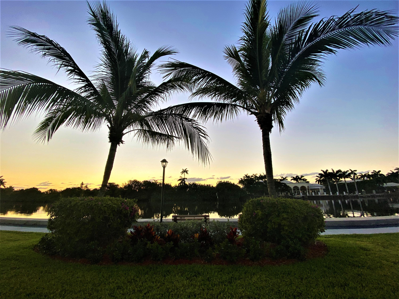 22 Colonial Club Drive 201 Boynton Beach, FL 33435 photo 21