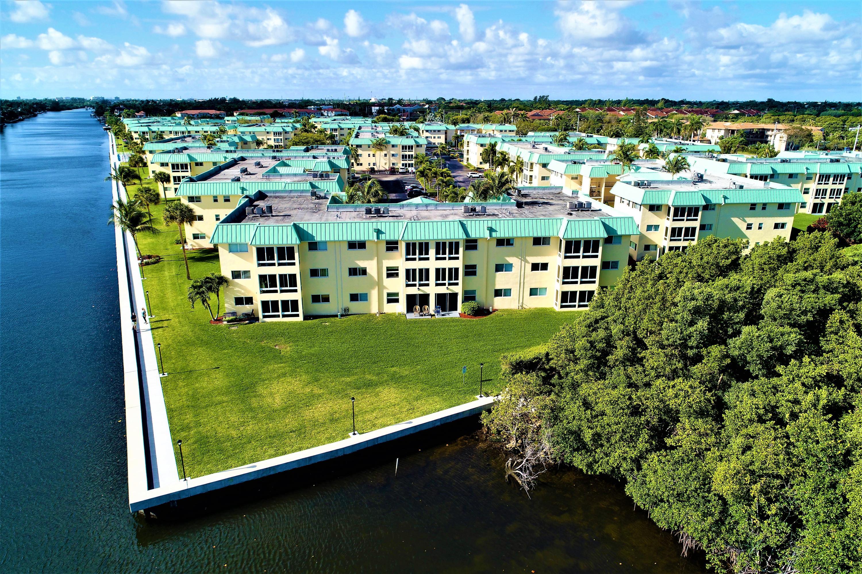 22 Colonial Club Drive 201 Boynton Beach, FL 33435 photo 22