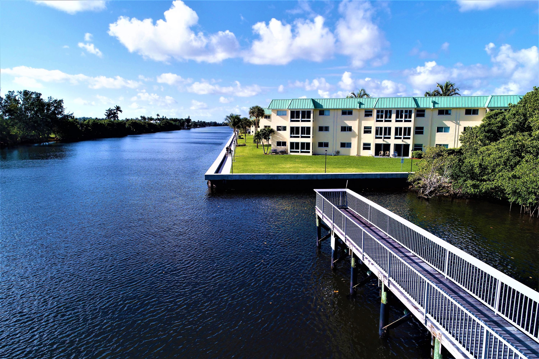 22 Colonial Club Drive 201 Boynton Beach, FL 33435 photo 23