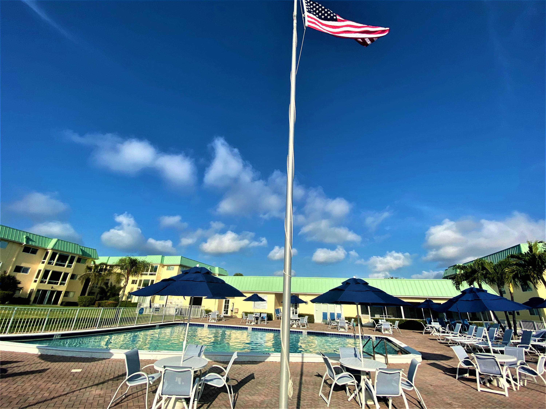 22 Colonial Club Drive 201 Boynton Beach, FL 33435 photo 27