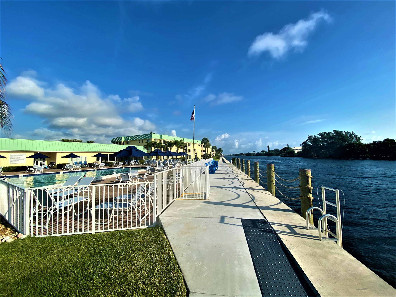 22 Colonial Club Drive 201 Boynton Beach, FL 33435 photo 28