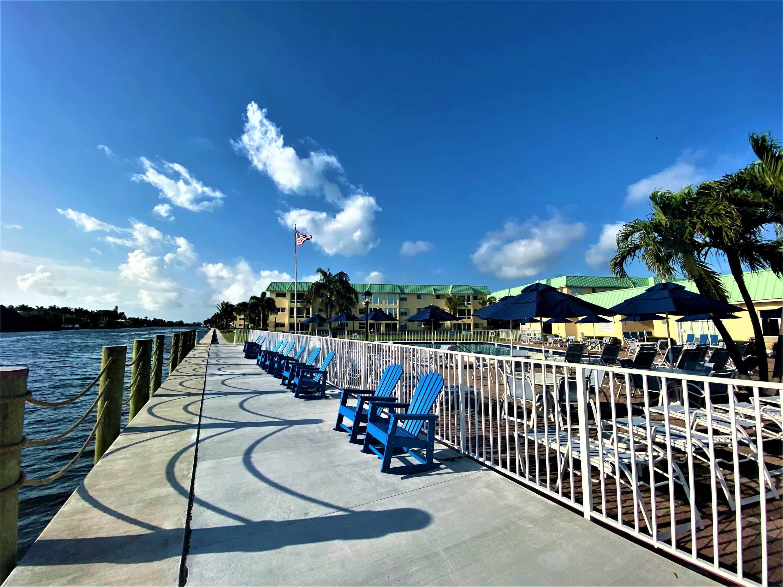 22 Colonial Club Drive 201 Boynton Beach, FL 33435 photo 29