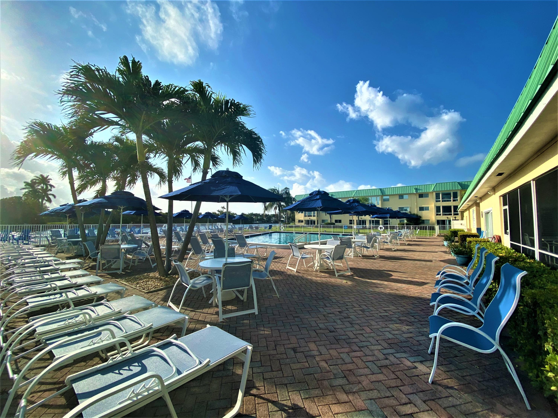 22 Colonial Club Drive 201 Boynton Beach, FL 33435 photo 31