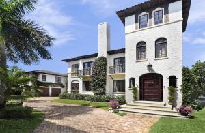 300 Valencia Road, West Palm Beach, FL 33401