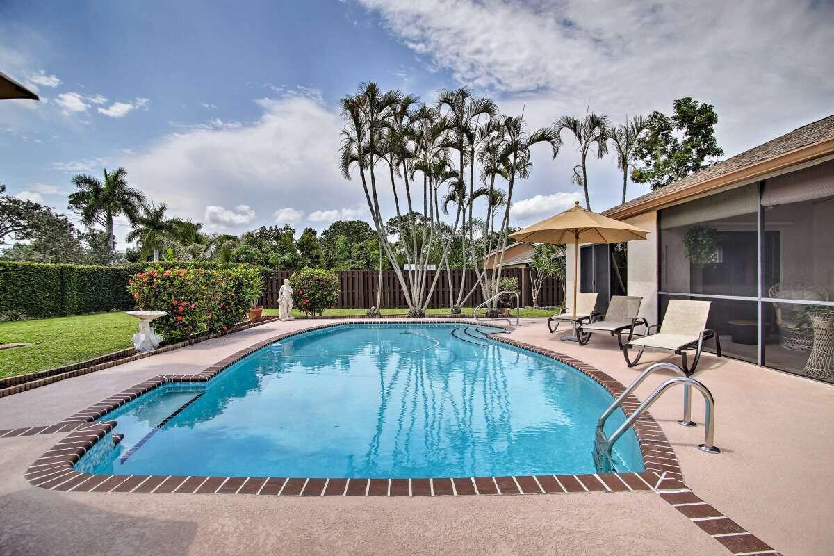 114 Miramar Avenue Royal Palm Beach, FL 33411 photo 4