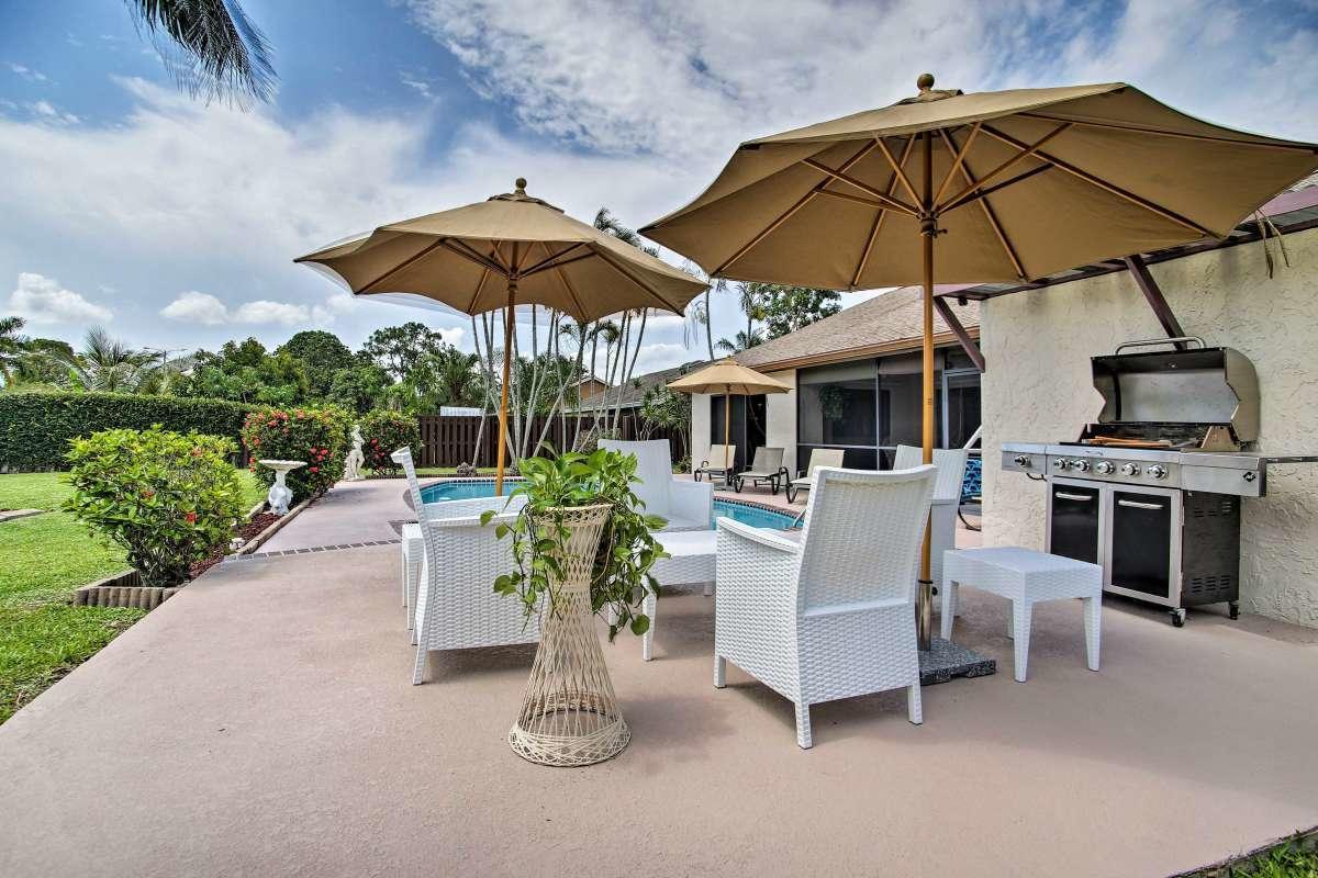 114 Miramar Avenue Royal Palm Beach, FL 33411 photo 6