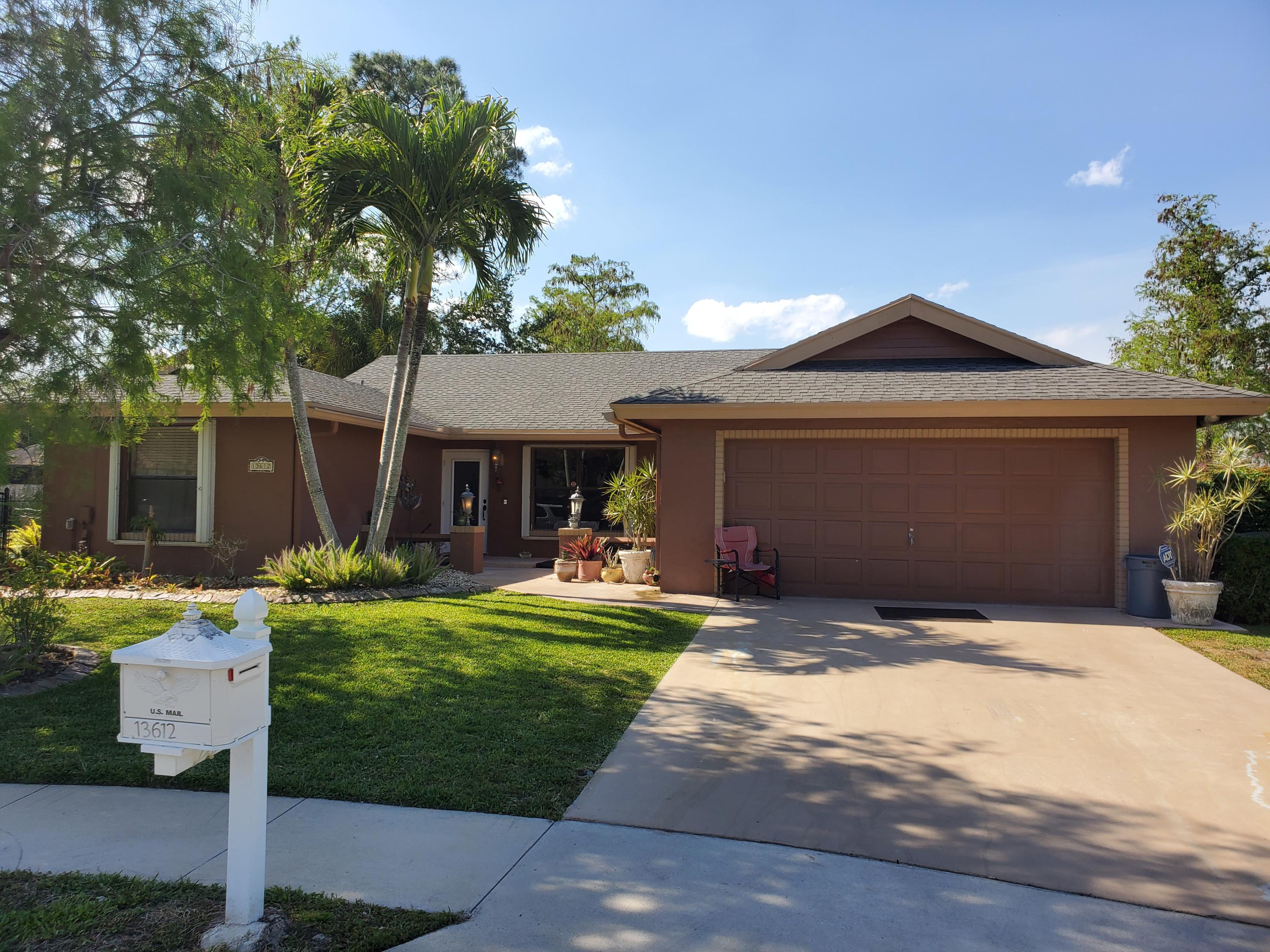 13612  Firewood Court  For Sale 10707496, FL