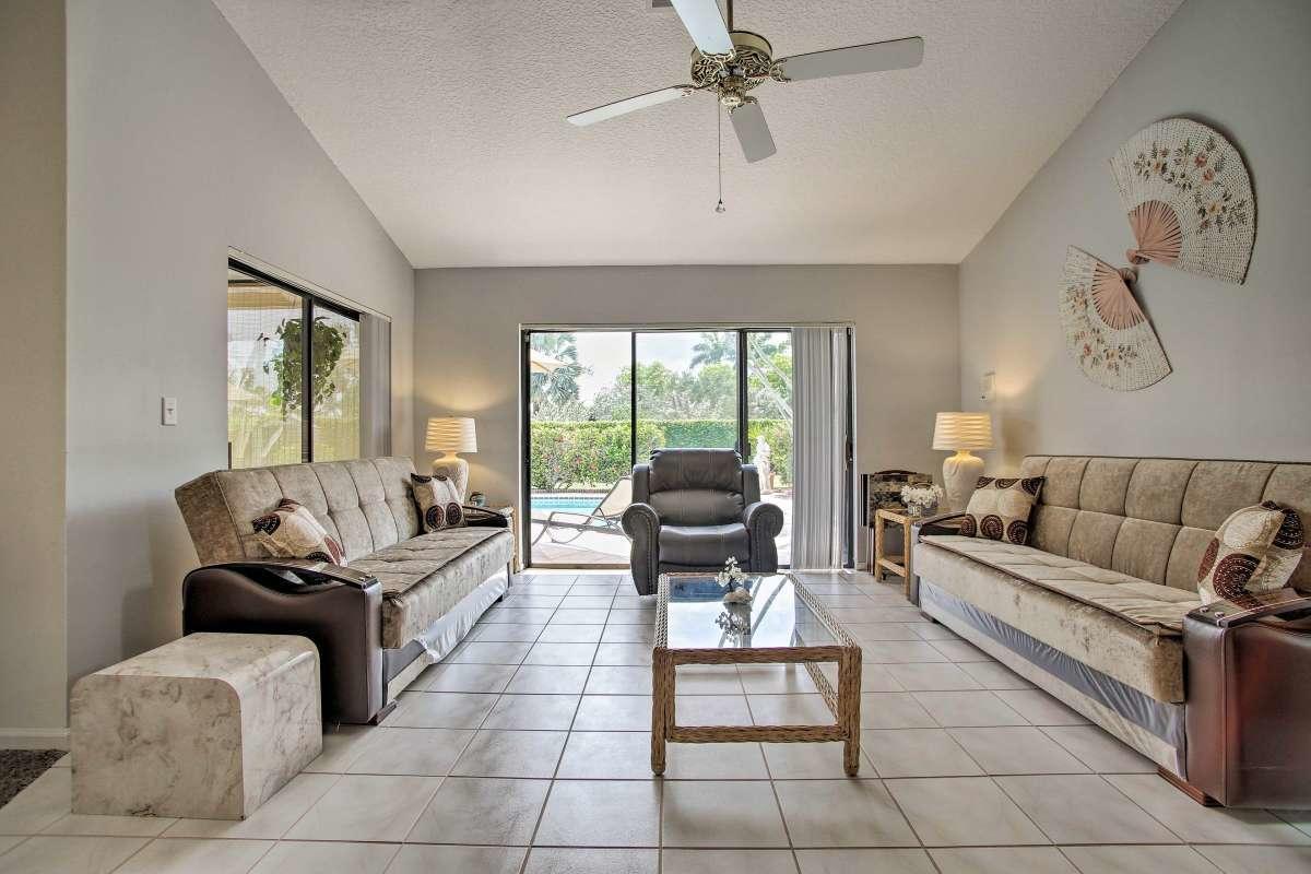 114 Miramar Avenue Royal Palm Beach, FL 33411 photo 11