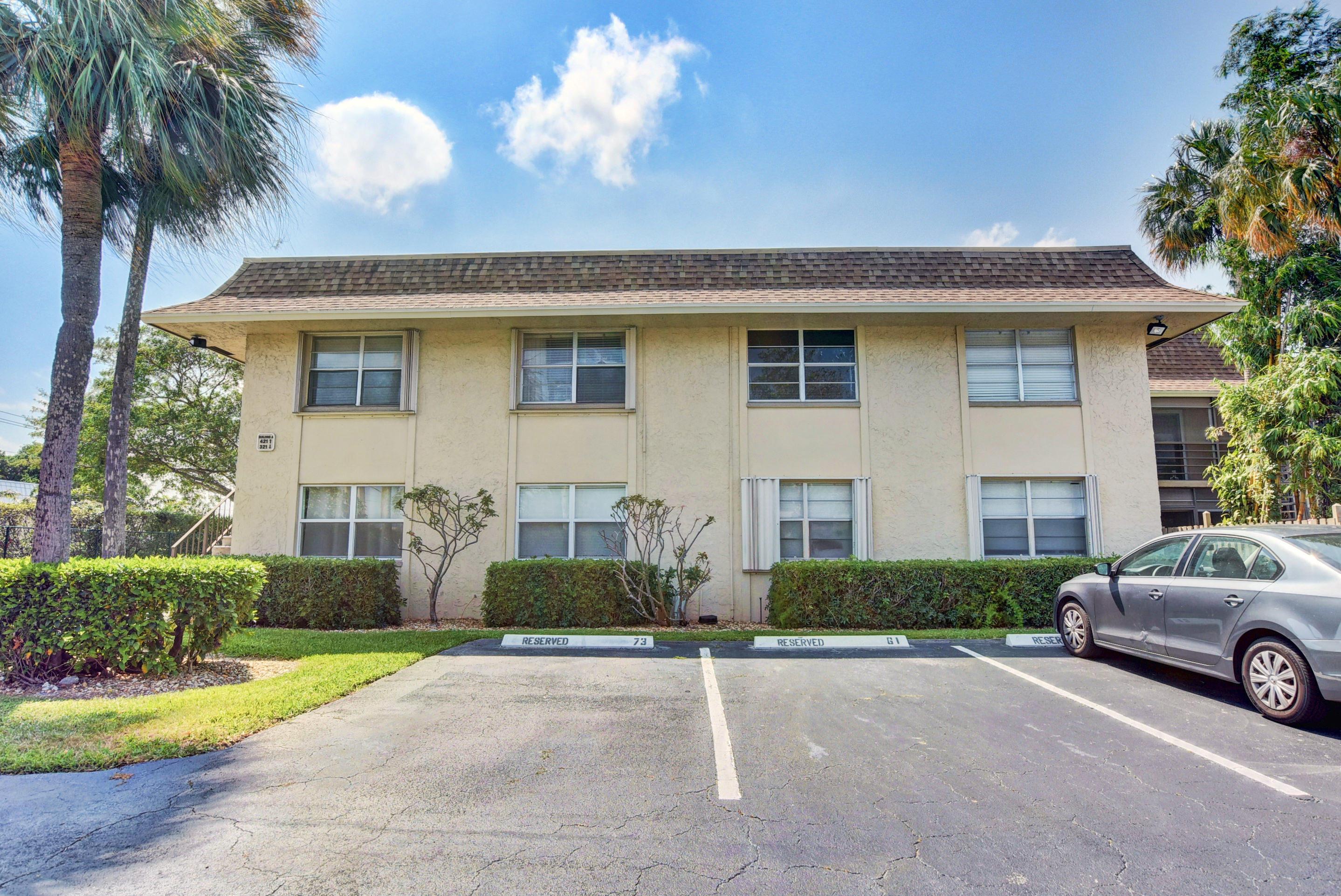 Home for sale in Boca Linda Boca Raton Florida