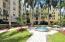 630 S Sapodilla Avenue, 308, West Palm Beach, FL 33401