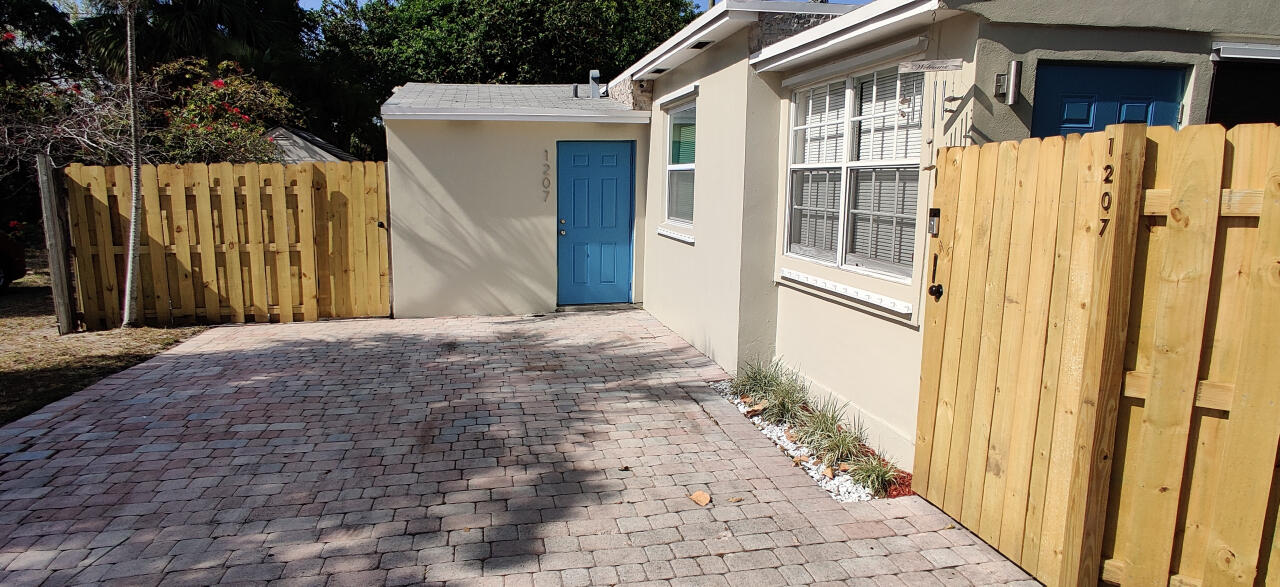 Home for sale in HOLIDAY HEIGHTS Fort Lauderdale Florida