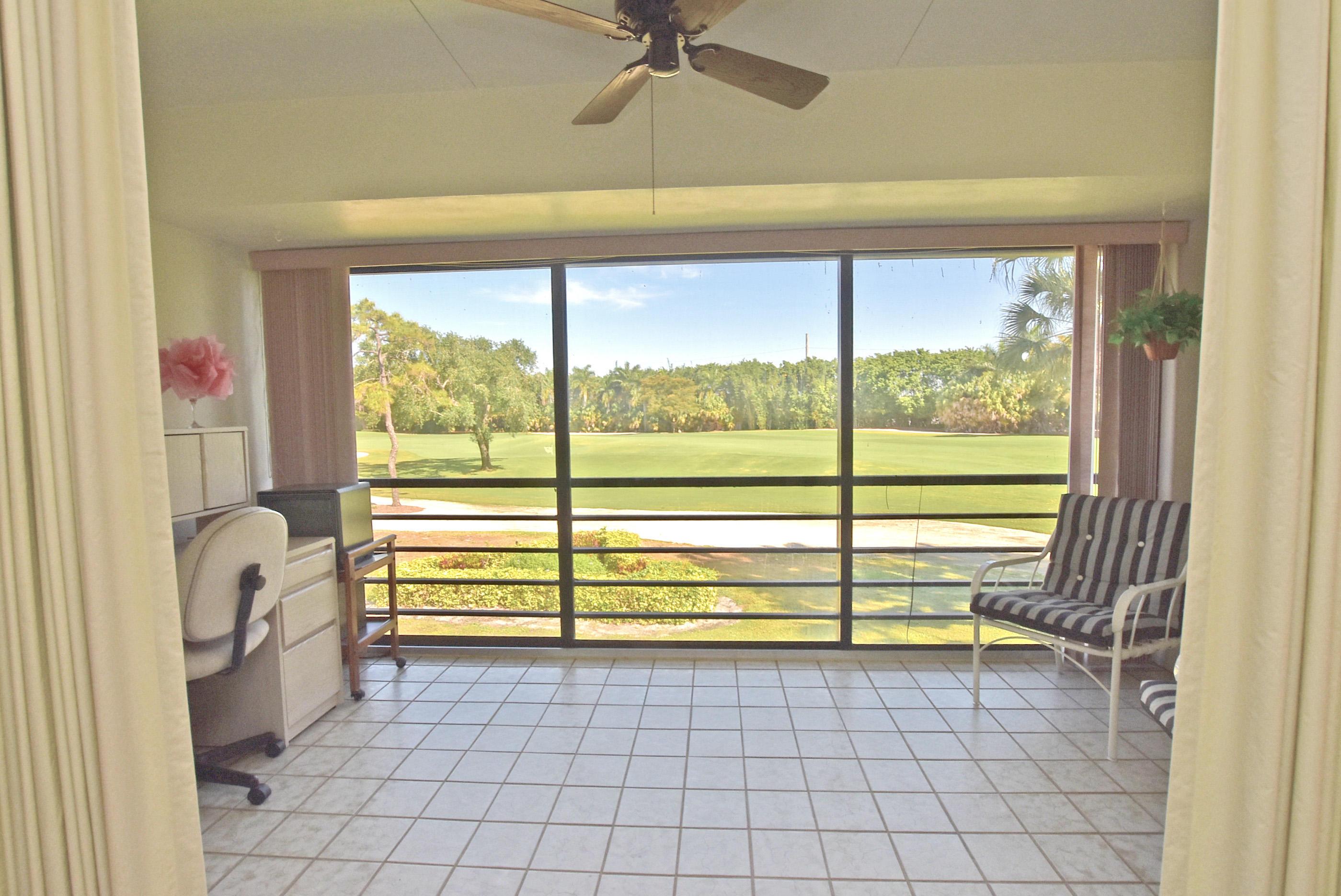 3716  Quail Ridge Drive Green Heron S For Sale 10707627, FL