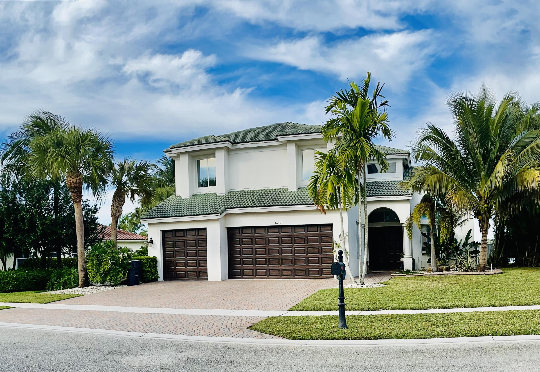 4647  Windward Cove Lane  For Sale 10707634, FL