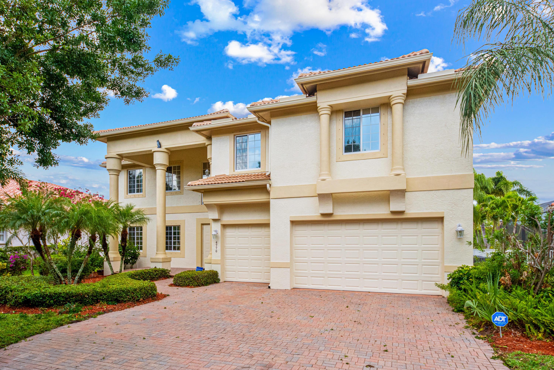 4770 SW Long Bay Drive Palm City, FL 34990
