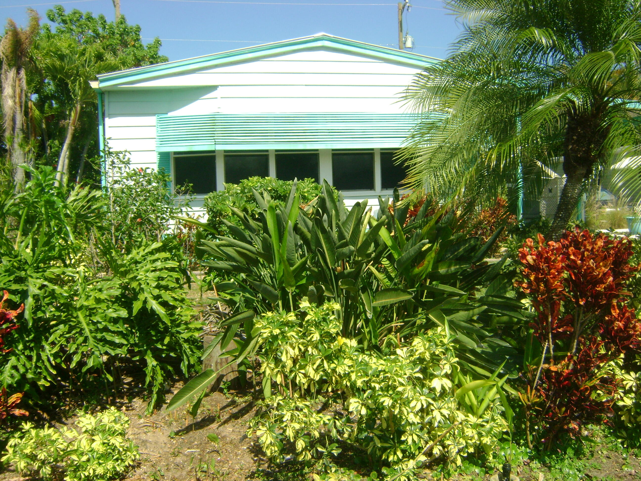Home for sale in HERITAGE RIDGE SOUTH SECTION ONE Hobe Sound Florida