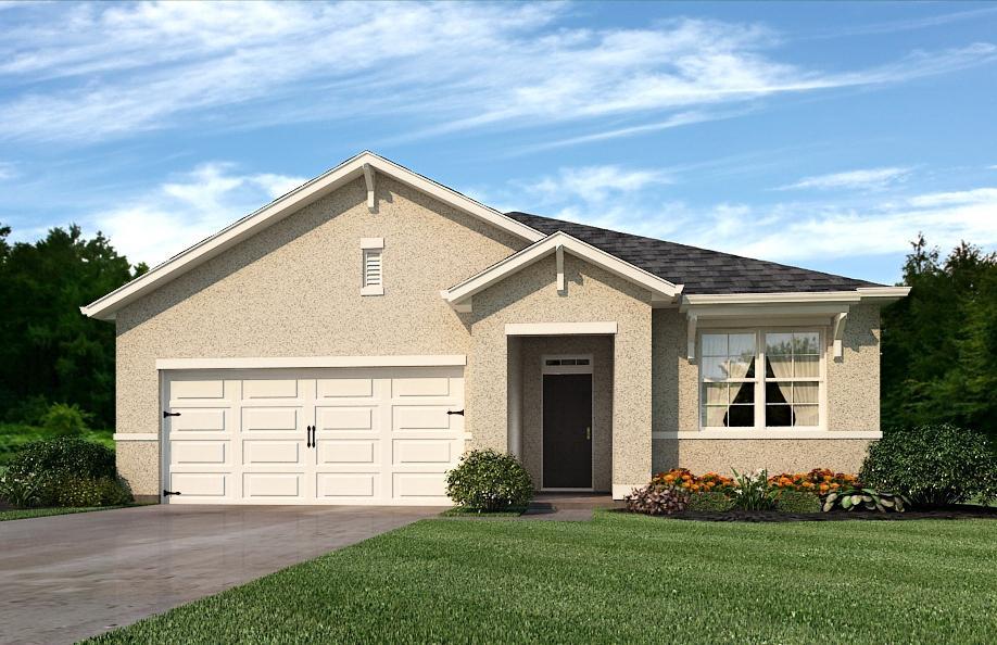 Photo of 3317 Trinity Circle, Fort Pierce, FL 34945