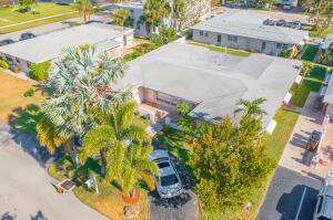 1241 SE 4th Street, 15, Deerfield Beach, FL 33441