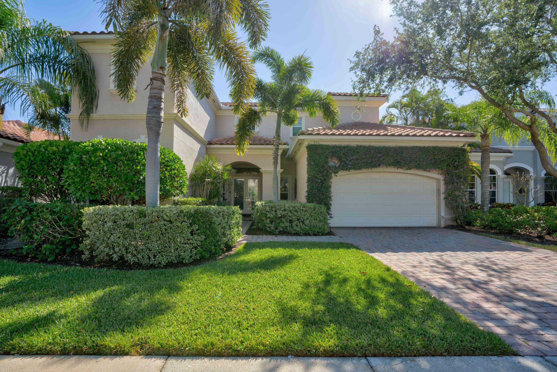 106 Siesta Way Palm Beach Gardens, FL 33418