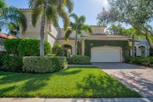 106 Siesta Way, Palm Beach Gardens, FL 33418