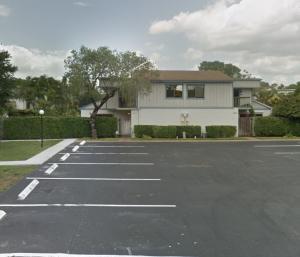 13273 NW 5th Street, Plantation, FL 33325