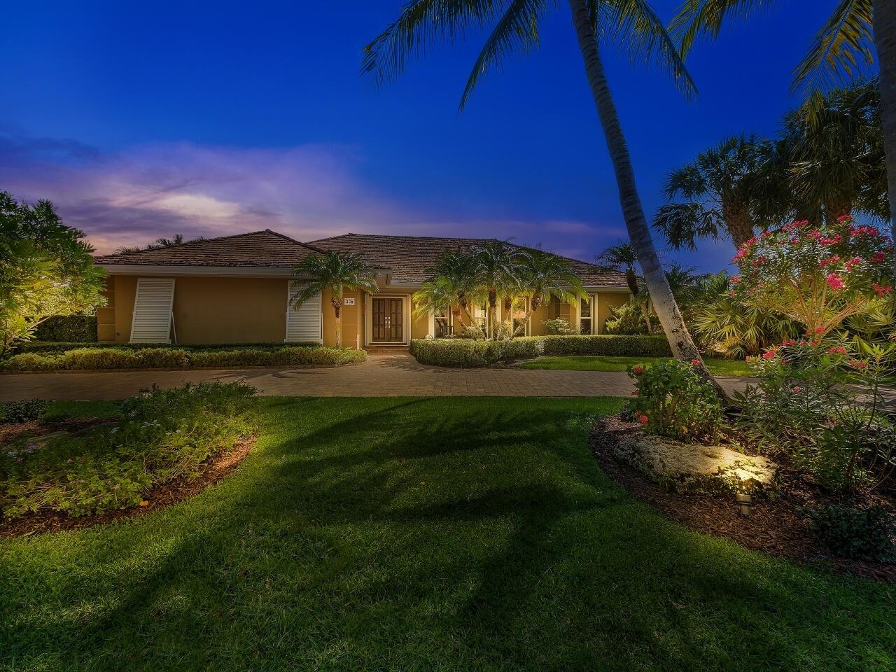 Home for sale in ATLANTIS CITY OF 14A Atlantis Florida