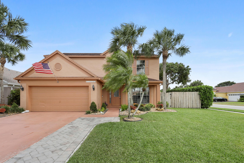 12874  Elmford Lane  For Sale 10708074, FL