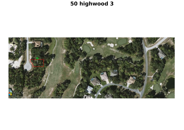 50 hihgwood 3