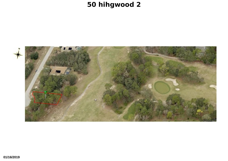 50 hihgwood 2