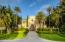 2325 S Ocean Boulevard, Delray Beach, FL 33483
