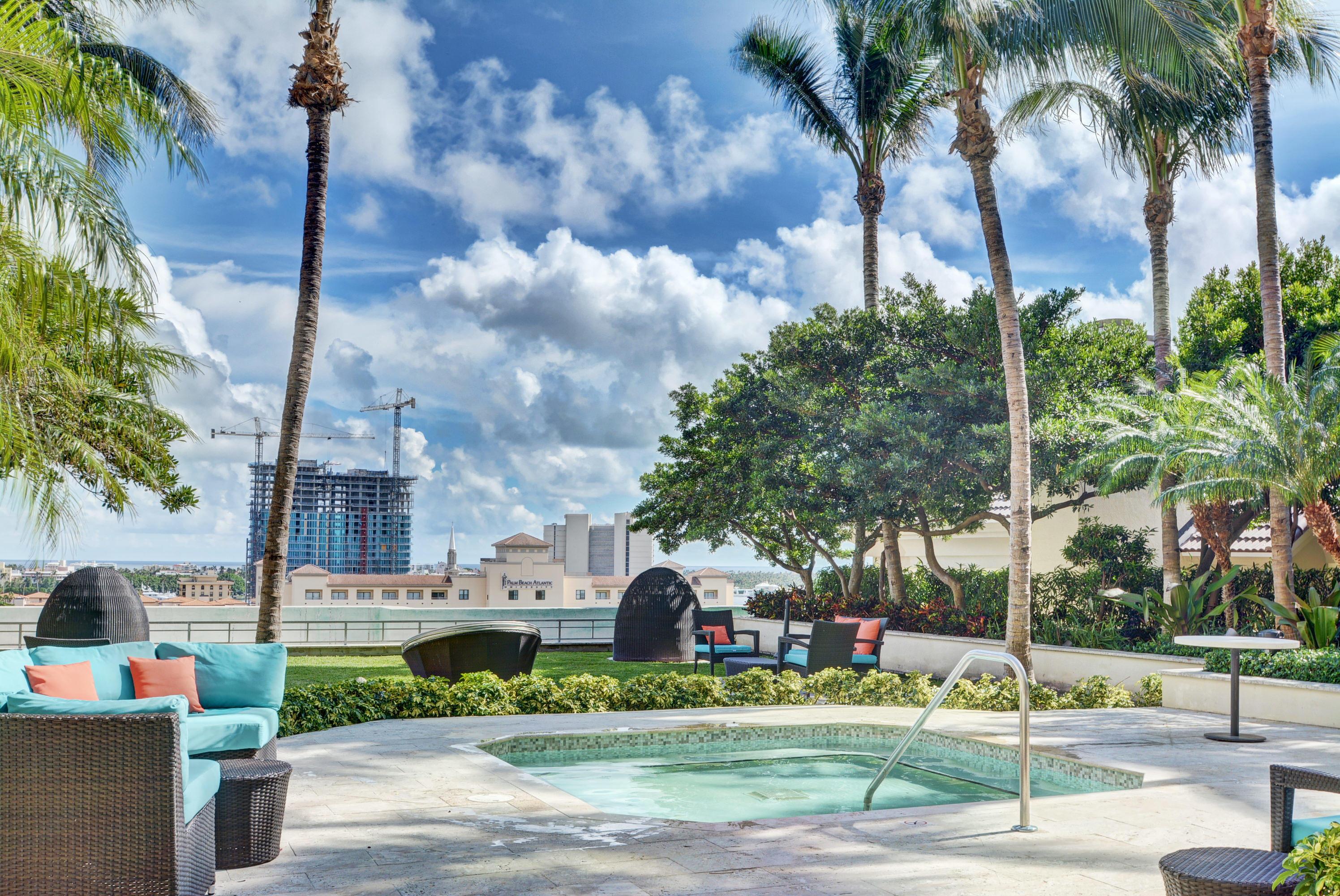 550 Okeechobee Boulevard 1411 West Palm Beach, FL 33401
