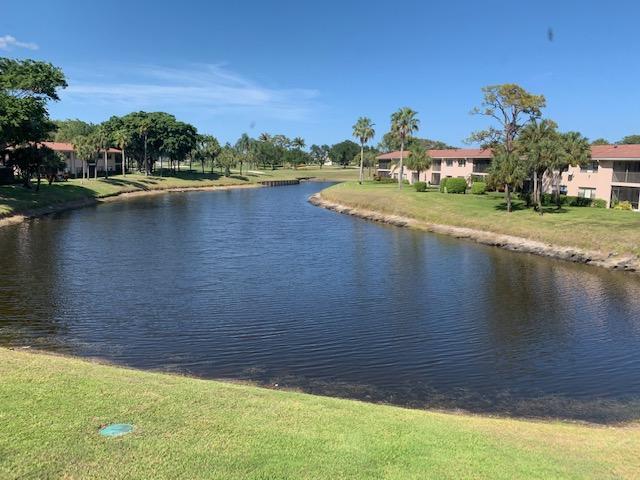 35 Southport Lane D Boynton Beach, FL 33436