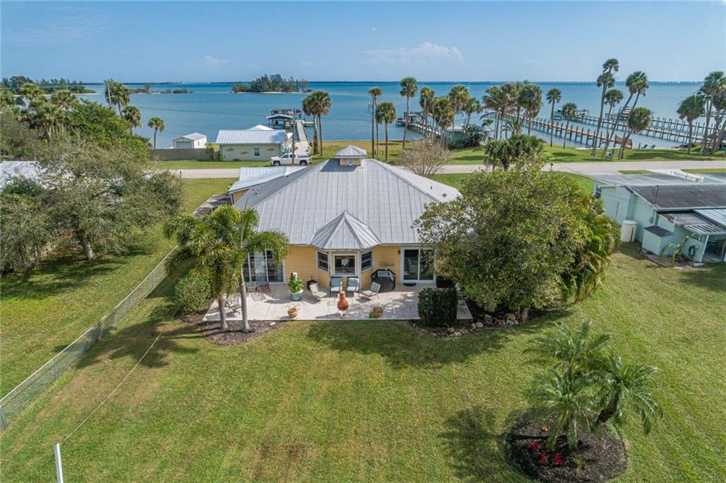 Home for sale in OTHER Sebastian Florida