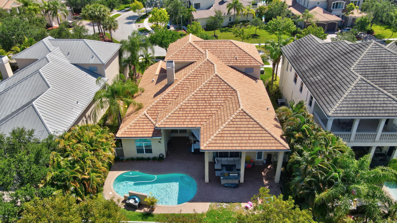 8525 Butler Greenwood Drive Royal Palm Beach, FL 33411 photo 3