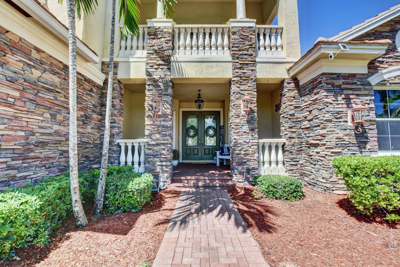 8525 Butler Greenwood Drive Royal Palm Beach, FL 33411 photo 5