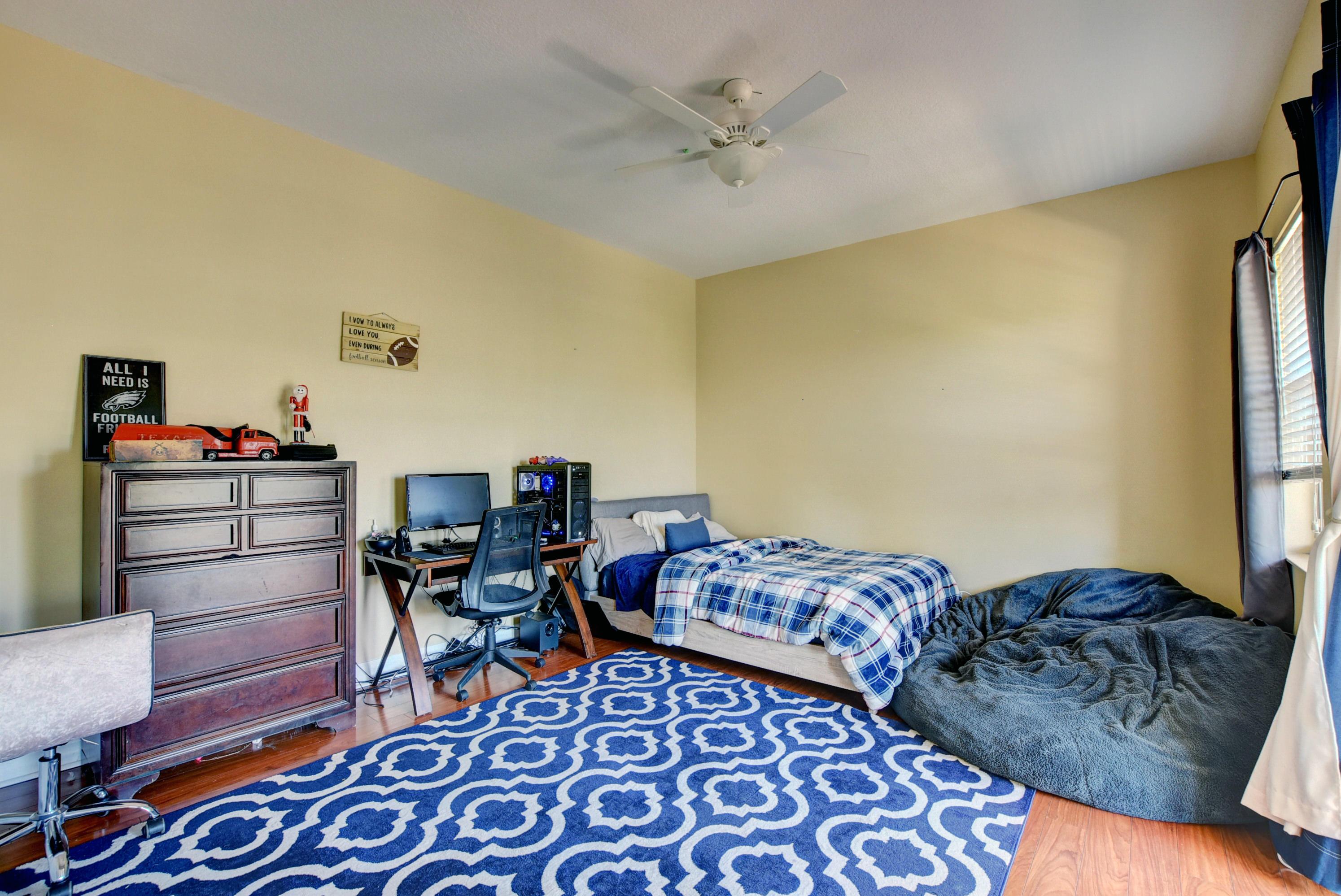 8525 Butler Greenwood Drive Royal Palm Beach, FL 33411 photo 33