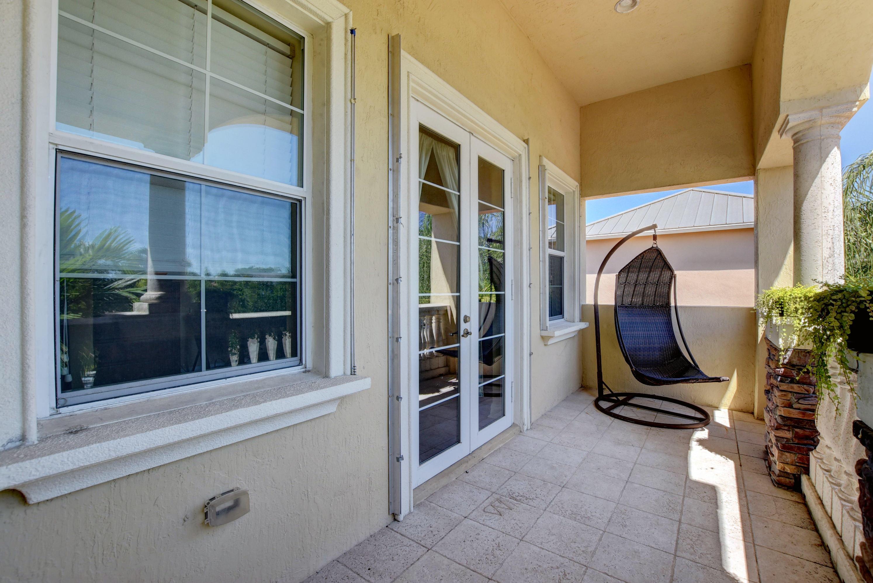 8525 Butler Greenwood Drive Royal Palm Beach, FL 33411 photo 37